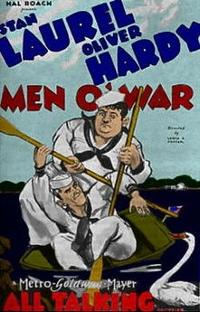 Marinheiro de Água-Doce - Poster / Capa / Cartaz - Oficial 1