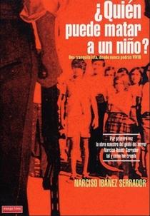 Os Meninos - Poster / Capa / Cartaz - Oficial 2