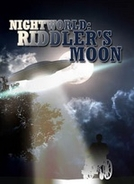 Nightworld: Riddler's Moon (Riddler's Moon)