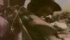 O Pagador de Promessas - Abertura (1988)