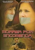 Morrer Por Encomenda (Live Once, Die Twice)