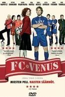 Mulheres Futebol Clube (FC Venus)