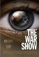 O Show da Guerra (The War Show)