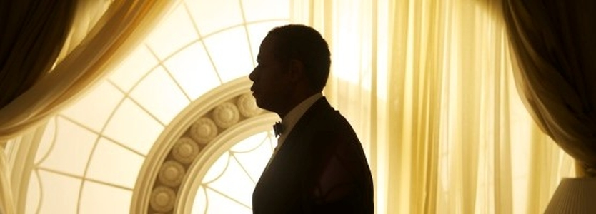 Forest Whitaker lidera um elenco fantástico no primeiro comovente trailer de THE BUTLER  