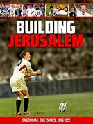 Building Jerusalem (Building Jerusalem)