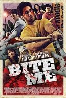 Bite Me (1ª Temporada) (Bite Me (Season 1))