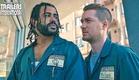 PONTO CEGO | Trailer Legendado do filme de comédia com Daveed Diggs