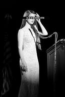 Lana Del Rey: National Anthem (Lana Del Rey: National Anthem)