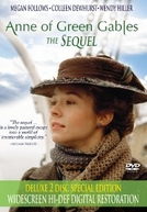 Os Amores de Anne 2 (Anne of Green Gables: The Sequel )