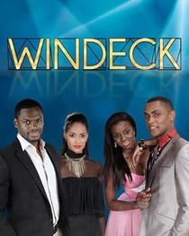 Windeck - Poster / Capa / Cartaz - Oficial 1