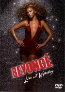 Beyonce - Live at Wembley (Beyonce - Live at Wembley)