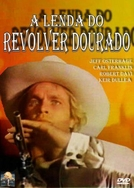 A Lenda do Revolver Dourado (The Legend of the Golden Gun)