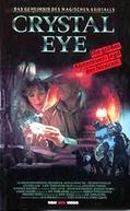 Olho de Cristal (Curse of the Crystal Eye)