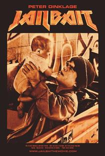 Jail Bait - Poster / Capa / Cartaz - Oficial 1