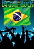 15 anos de Rock Brasil (15 anos de Rock Brasil)