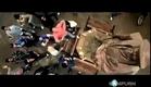 Ajab Prem Ki Ghazab Kahani Trailer