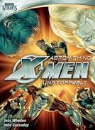 Astonishing X-Men: Unstoppable (Astonishing X-Men: Unstoppable)