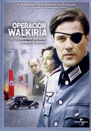 Operação Valkiria (Stauffenberg)