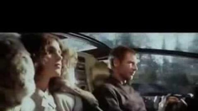 Blade Runner: vídeo reúne 45 minutos de cenas descartadas do filme