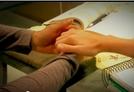 Quando Você Segura Minha Mão... (Quando Você Segura Minha Mão...)