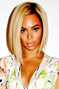 Beyoncé Knowles - Poster / Capa / Cartaz - Oficial 17