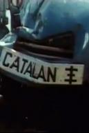 Catalan (Catalan)