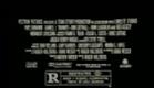 Midnight Crossing movie trailer 1988