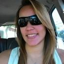 Ariene Petrelli
