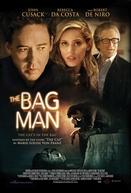 Profissão de Risco (The Bag Man)
