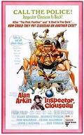 Inspetor Clouseau (Inspector Clouseau)