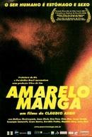 Amarelo Manga (Amarelo Manga)