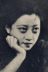 Yuexian Yan