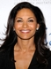 Salli Richardson-Whitfield