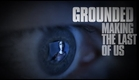 Grounded: Making The Last Of Us - Trailer