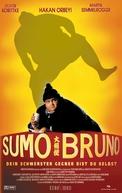 Sumo Bruno (Sumo Bruno)