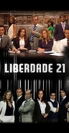 Liberdade 21 (2ª Temporada) (Liberdade 21 (2ª Temporada))
