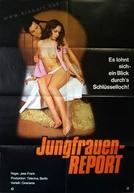 Jungfrauen-Report  (Jungfrauen-Report )
