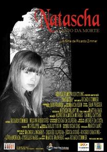 Simplesmente Natasha - Poster / Capa / Cartaz - Oficial 2