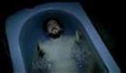 Horror em Amityville - Trailer