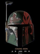 Untitled Star Wars/Boba Fett Project (Untitled Star Wars/Boba Fett Project)