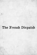 The French Dispatch (The French Dispatch)