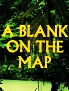 A Blank On The Map (A Blank On The Map)