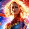 Assista ao NOVO TRAILER de Capitã Marvel