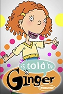 Ginger (1ª Temporada) (As Told by Ginger (Season 1))