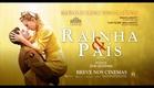 Rainha & País - Trailer Oficial