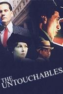 Os Novos Intocáveis (The Untouchables)