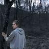 IFC Midnight Buys U.S. Rights to Survival Thriller 'Rust Creek'