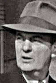 Jack Cheatham