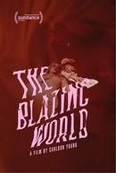 The Blazing World (The Blazing World)