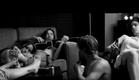 "Vaughn Juares - ""LIE"" - 1968 Film Competition Revelation Award Winner"